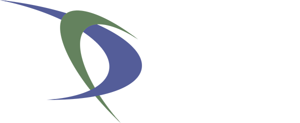 Defense Integrated Solutions